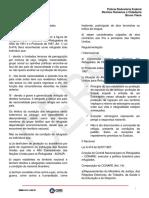 144970101114_PRF_DIR_HUM_04.pdf