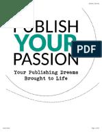 publishing.pdf