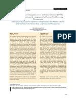 Art. F. Arauco Ciencia & Sociedad