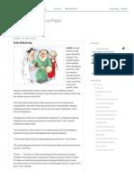 Gula Bakarung.pdf