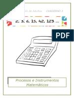 LIBRO3 primer ciclo.pdf