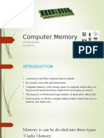 computer memory.ppt