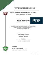 tesis  de  toc.pdf