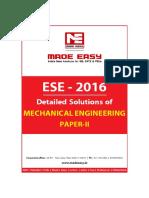 ME_ESE-16_Paper-II_070616_1017.pdf