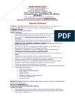 CV Aquiles Giombini Español 2016