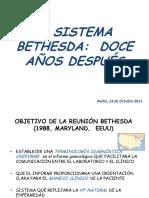 SISTEMA BETHESDA DOCE ÑAOS DESPUES.pdf