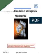 Application_Note_E-cap.pdf