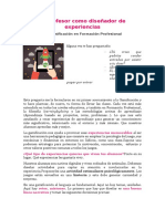 Gamificacion CITA(1)