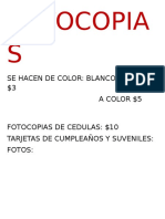 FOTOCOPIA1.docx