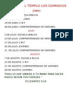 LIMPIEZA DEL TEMPLO LOS DOMINGOS.docx