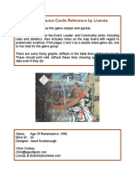 AOR Card Ref (Liumas2008-09.pdf