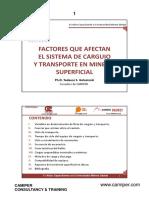 MATERIALDEESTUDIOPARTEIDIAP1-12