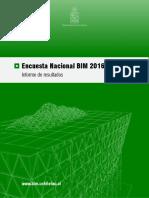 1.-Encuesta Nacional BIM 2016.pdf