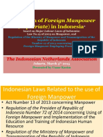 Regulation-of-Foreign-Manpower-(Expatriate)-in-Indonesia.pdf