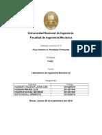INFORME-3-LABO-II (1)
