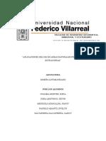APLICACIONES DEL SIG EN AREAS NATURALES PROTEGIDAS EXTRANJERAS.docx