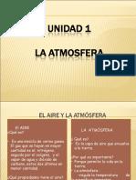 MSA 133 II 2015 pp