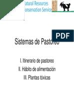 Sistemas_Pastoreo .pdf
