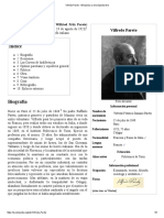 Vilfredo Pareto - Wikipedia, La Enciclopedia Libre