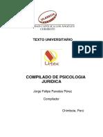 Libro de Psicologia Juridica -Derecho_3