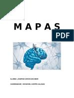 enseñanza.pdf