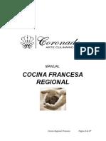 MANUAL+FRANCESA+REGIONAL+1ºA+Y+2º+A+SEM.