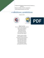 Probioticos y Prebioticos.pdf