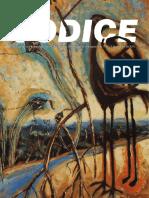 Revista udea.pdf