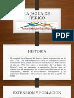 LA JAGUA DE IBIRICO.pptx