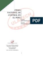 SISTEMA NACIONAL DE CONTROL.pdf