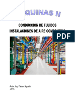 Guía de Estudio.v1