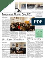 Hi-Tide Issue 1, September 2016