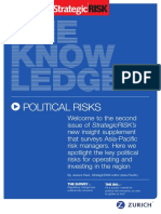 StrategicRISK_PoliticalRisks_Q32015.pdf
