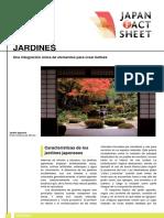 jardines japoneses_una integracion unica de elementos para crear belleza.pdf