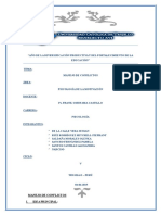 MANEJO DE CONFLICTOS.docx