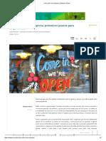 Como Abrir Uma Empresa _ Endeavor Brasil