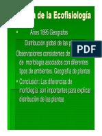 introduccion_historia_ecofisiologia.pdf