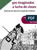 Dialogos-imaginados-sobre-la-lucha-de-clases.pdf