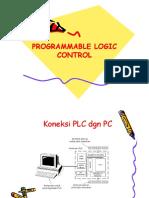 Materi PLC.pdf