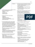 Ginecologia Preguntas 3 2004-2005