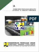 BUKU_PEDOMAN_3R_2014.pdf