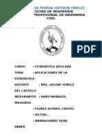103252460-Estadistica-Aplicada-Aplicaciones-de-La-Estadistica.docx