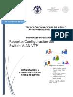 reporte-4-practica-VLAN-VTP.docx