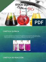 Cinética química.pptx