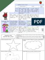 DIAGNOSTICO DES. FISICO Y SALUD.pdf
