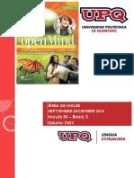 Basic III Program.pdf