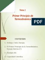 diapo_primer_principio.ppt;filename= UTF-8''diapo primer_principio-1.ppt