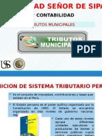 Sesion 1 Tributos Municipales
