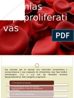exposicion HEMATOLOGIA .pptx