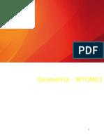 1. Geometría2014